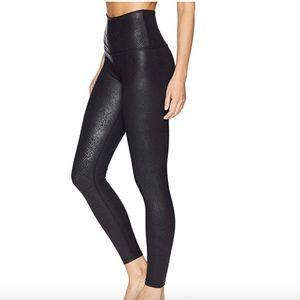 Beyond Yoga Pants - Beyond Yoga Viper High-Waisted Midi Leggings